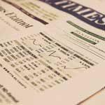 Estudo de Viabilidade Econômica e Financeira