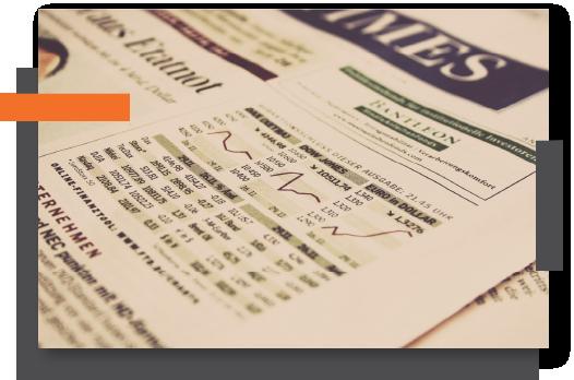 Estudo de viabilidade econômica-financeira